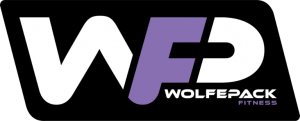 Wolfepack Fitness Crossfit Gym in Sandy Oregon